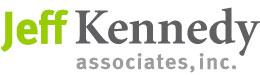 JKA logo